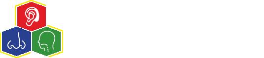 ENT, Sinus & Hearing Care Center